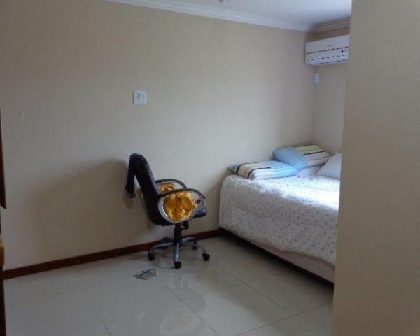 Apartamento, 03 dorm - cachambi - Foto 5