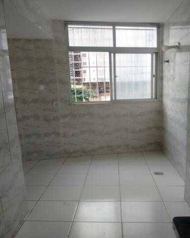 Apartamento, 02 dorm - cachambi - Foto 19