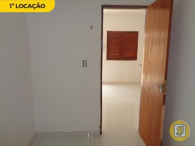 Apartamento para alugar com 2 dormitórios cod:49135 - Foto 6