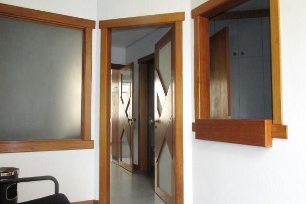 Escritório à venda em Auxiliadora, Porto alegre cod:CT2132 - Foto 4