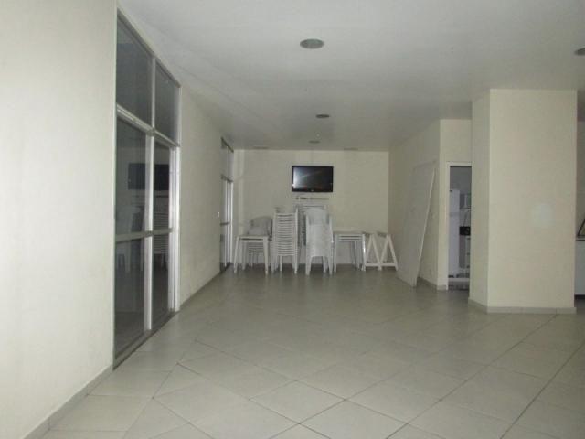 Apartamento, 02 dorm - lins de vasconcelos - Foto 17