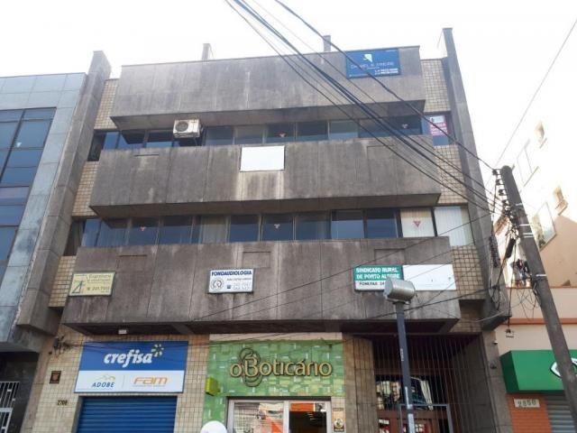 Sala comercial à venda, Tristeza, Porto Alegre.