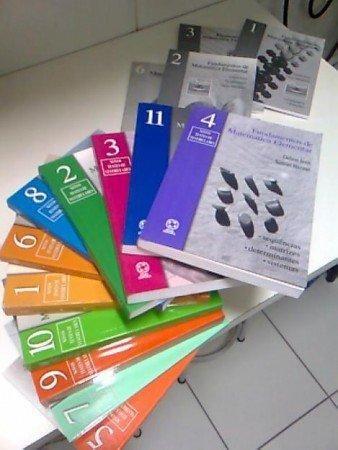 Aulas particulares de matemática para ensino fundamental e alfabetização.