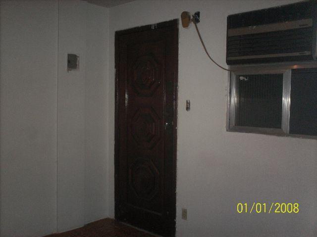 Apartamento em Bonsucesso