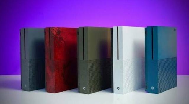 Compro seu ps 4 Xbox one !!! qualquer games!!$$$