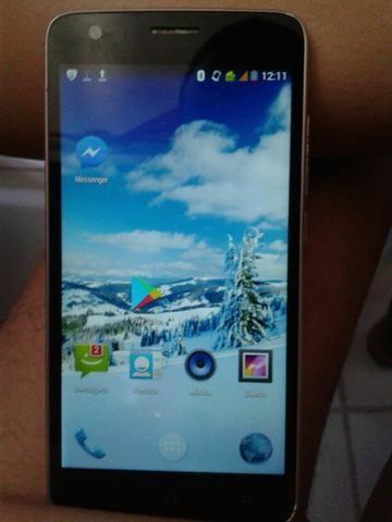 Smartphone Xgold w 509x
