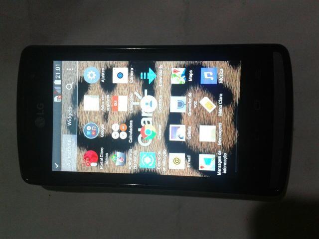 LG digital zap988333145
