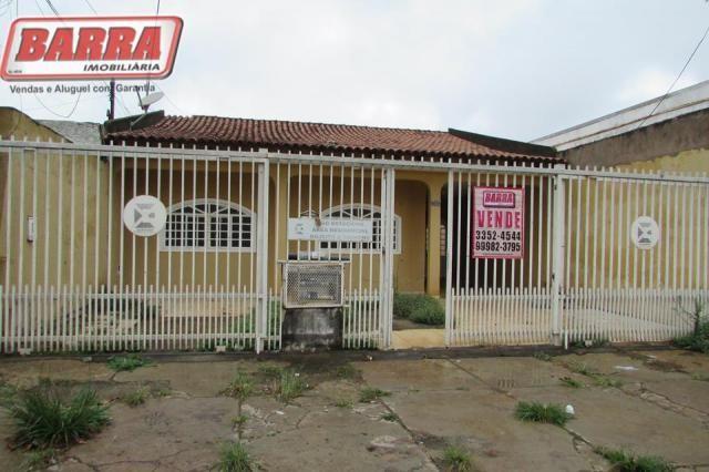 Casa, QNA 56, Taguatinga Norte, Imóvel Comercial, Ao Lado Da Smart Fit