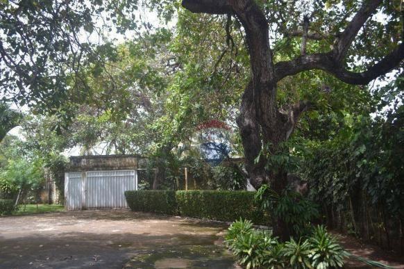 Casa residencial à venda, centro, paracuru. - Foto 18