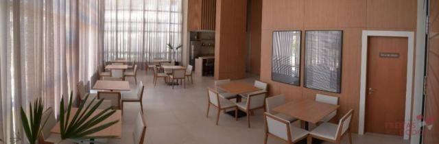 Apartamento duplex 3 quartos a venda no água verde - Foto 10