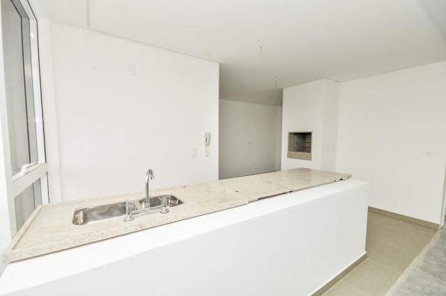 Apartamento duplex 3 quartos a venda no água verde - Foto 6