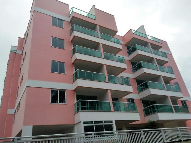 Apartamentos 2 e 3 quartos em Corrêas pronta entrega- a partir de 450 mil