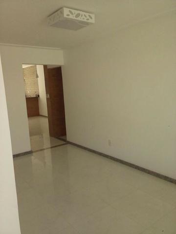 Alugo Excelente casa com 4/4 -Em condominio - No Biarro sim - 1425 - Foto 2