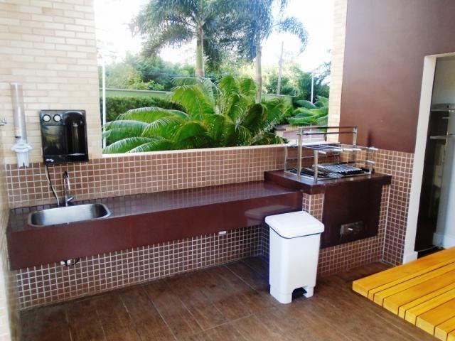 Apartamento à venda, 5 quartos, 3 vagas, patriolino ribeiro - fortaleza/ce - Foto 10