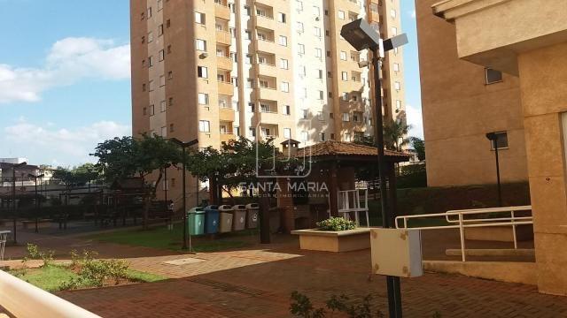 Apartamento à venda com 2 dormitórios em Campos eliseos, Ribeirao preto cod:49398IFF - Foto 12