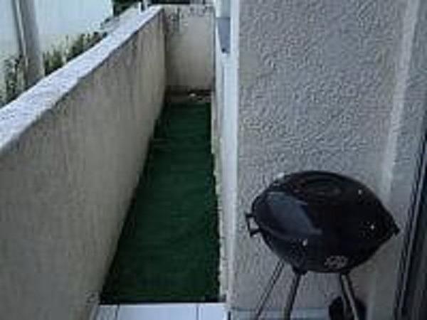 Ótimo apto térreo em condomínio novo no Fonseca - Foto 6