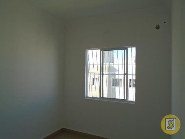 Apartamento para alugar com 2 dormitórios em Maraponga, Fortaleza cod:46887 - Foto 7
