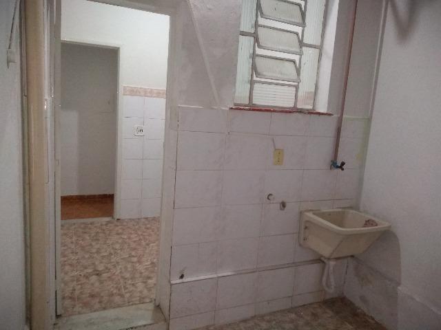 Rua SilvianoBrandão 31 Casa 101 - Foto 7