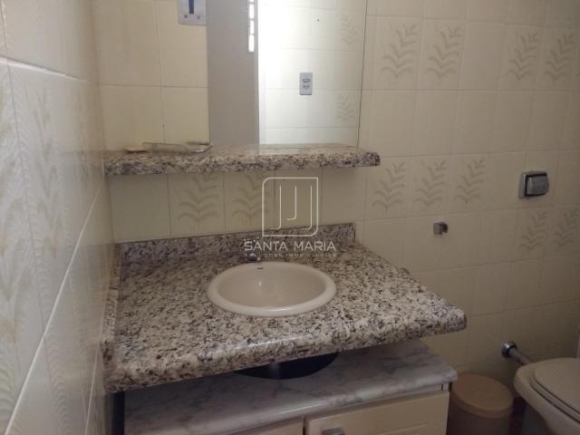 Casa à venda com 4 dormitórios em Alto da boa vista, Ribeirao preto cod:59382IFF - Foto 17