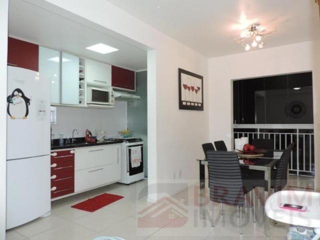 Apartamento com 3 quartos no Villággio Limoeiro - Foto 5