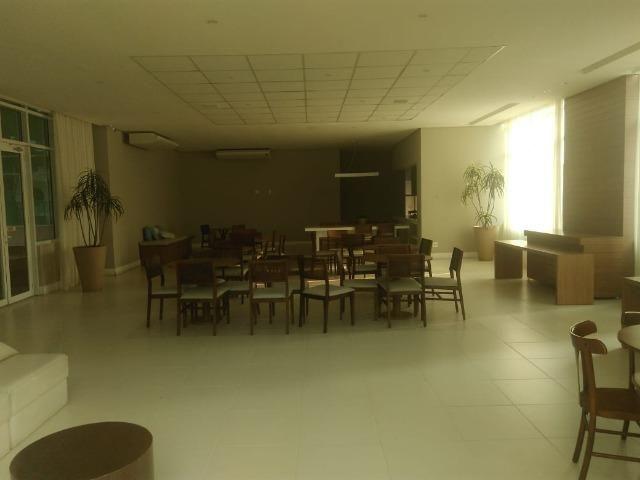 Murano imobiliária Vende Apt de 4 Qts nas Castanheiras P. da Costa. Cód 3028 - Foto 16