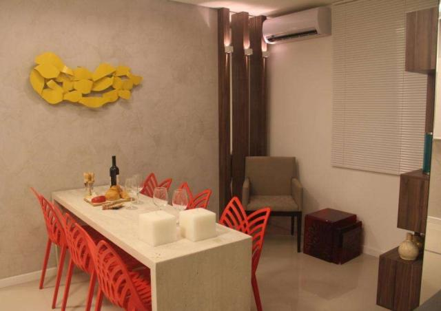 Apartamento - Cocó, Fortaleza - Foto 18