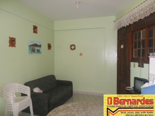 Vendo Apartamento em Salinópolis no condomínio Rosa Dos Ventos - Foto 8