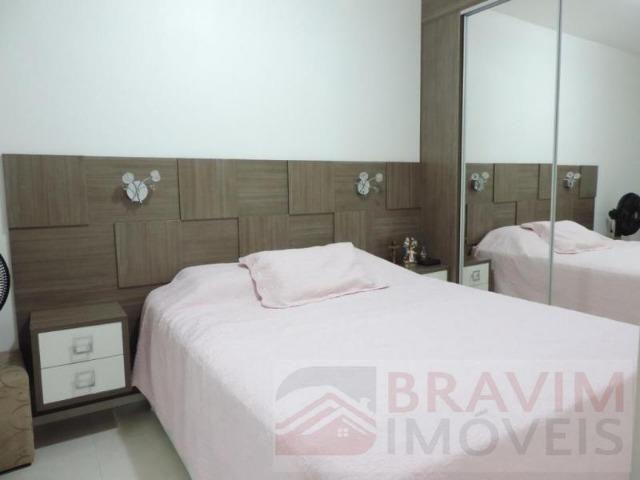 Apartamento com 3 quartos no Villággio Limoeiro - Foto 12