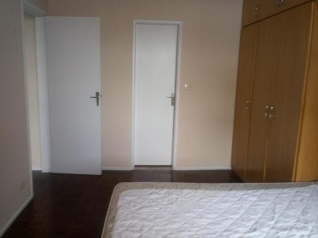 Vila da Penha - 2 quartos 1 Suite Frente Garagem - Foto 4