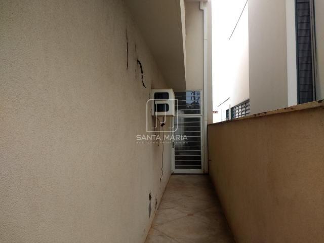 Casa à venda com 4 dormitórios em Alto da boa vista, Ribeirao preto cod:59382IFF - Foto 3