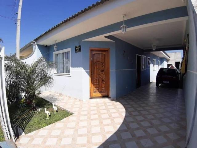 Casa de condomínio à venda com 03 dormitórios cod:2078281 - Foto 2