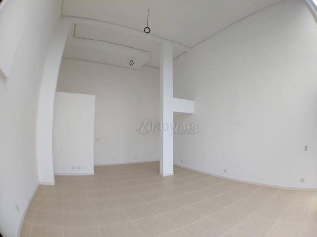 Loja comercial à venda, centro/ guarani, novo hamburgo. - Foto 7