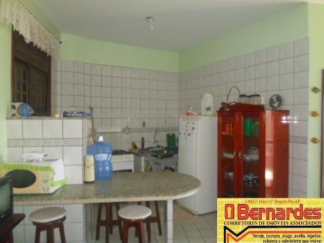 Vendo Apartamento em Salinópolis no condomínio Rosa Dos Ventos - Foto 9