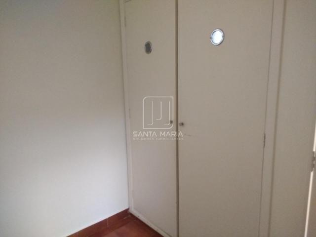 Casa à venda com 4 dormitórios em Alto da boa vista, Ribeirao preto cod:59382IFF - Foto 18
