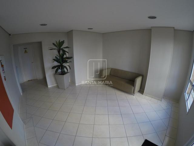 Apartamento à venda com 2 dormitórios em Campos eliseos, Ribeirao preto cod:49398IFF - Foto 3