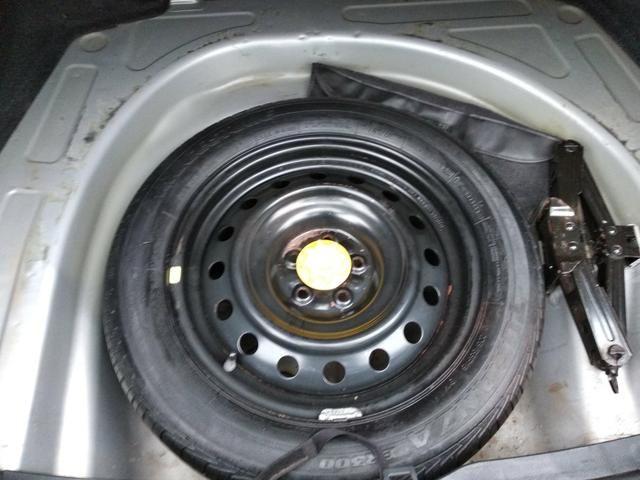 Corolla gli 2014 automático,couro, multimídia - Foto 8