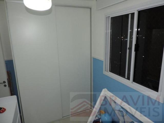 Apartamento com 3 quartos no Villággio Limoeiro - Foto 13