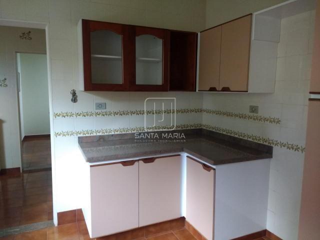 Casa à venda com 4 dormitórios em Alto da boa vista, Ribeirao preto cod:59382IFF - Foto 12