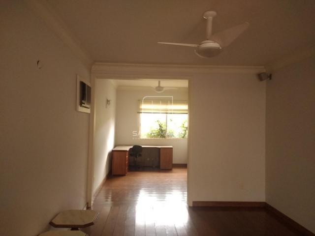 Casa à venda com 4 dormitórios em Alto da boa vista, Ribeirao preto cod:59382IFF - Foto 6