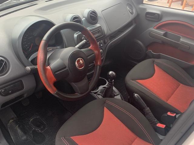Fiat Uno Sporting Evo 2014 1.4 - Foto 5