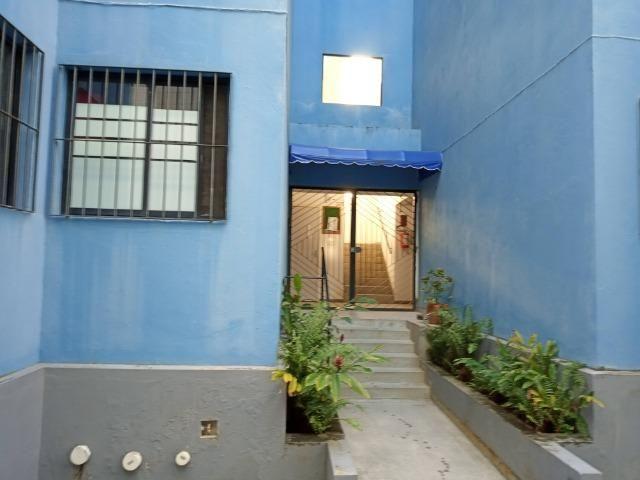 Edifico Camburi Leilão Frazão - Foto 2