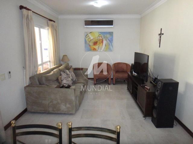 Casa de condomínio à venda com 3 dormitórios cod:55957IFF - Foto 4