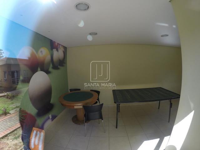 Apartamento à venda com 2 dormitórios em Campos eliseos, Ribeirao preto cod:49398IFF - Foto 13