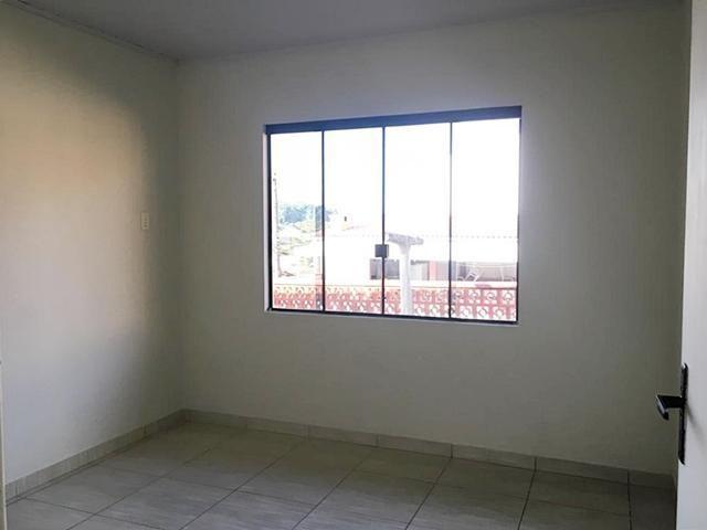 Casa para alugar com 3 dormitórios em Floresta, Joinville cod:7464 - Foto 4