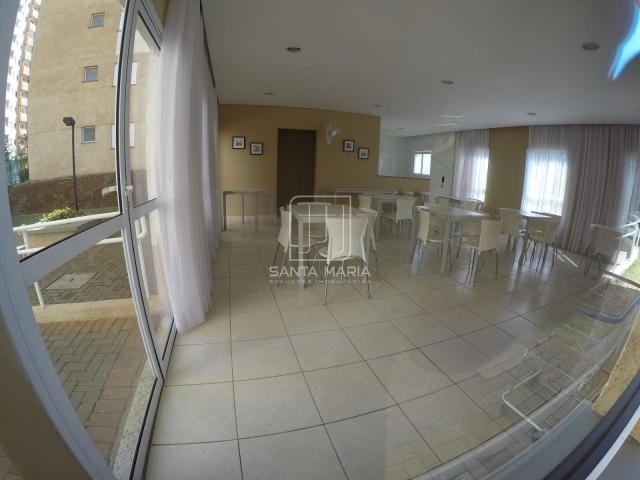 Apartamento à venda com 2 dormitórios em Campos eliseos, Ribeirao preto cod:49398IFF - Foto 17