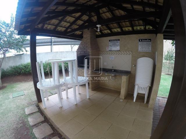 Apartamento à venda com 2 dormitórios em Campos eliseos, Ribeirao preto cod:49398IFF - Foto 7