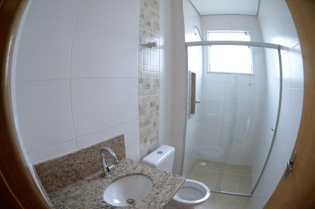 Vendo lindo apartamento no bairro Oscar Corrêa - Foto 10