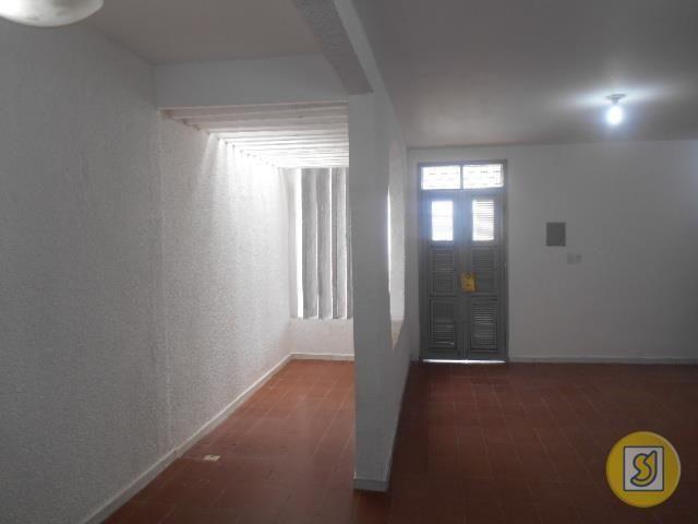 Casa para alugar com 4 dormitórios em Maraponga, Fortaleza cod:34972 - Foto 5