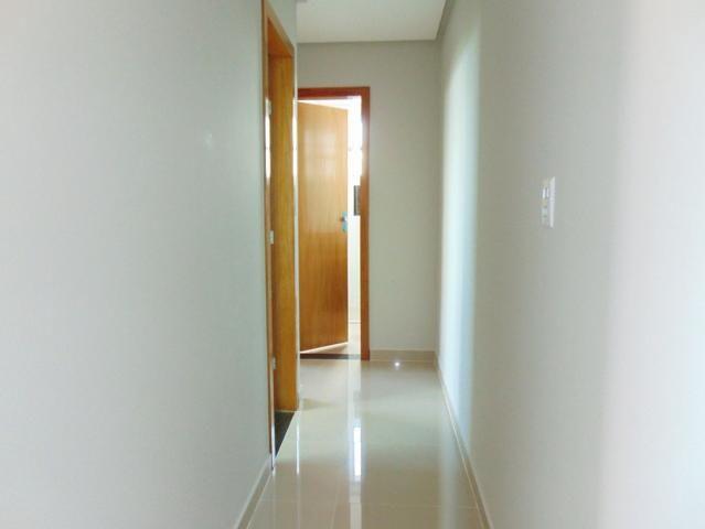 Apartamento à venda com 2 dormitórios em Belvedere, Divinopolis cod:24429 - Foto 3