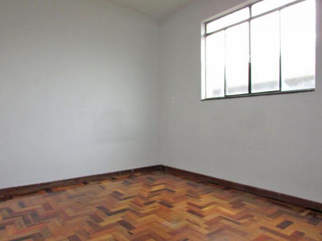 Apartamento para alugar com 2 dormitórios em Santo antonio, Divinopolis cod:24424 - Foto 3